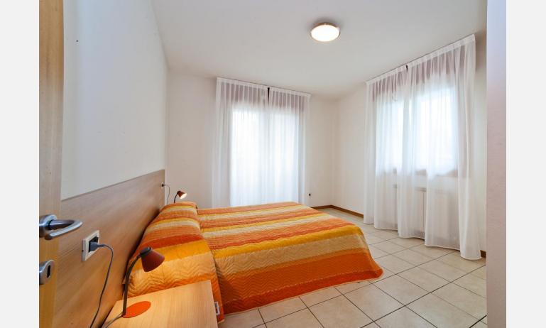 residence ROBERTA: C7 - camera (esempio)