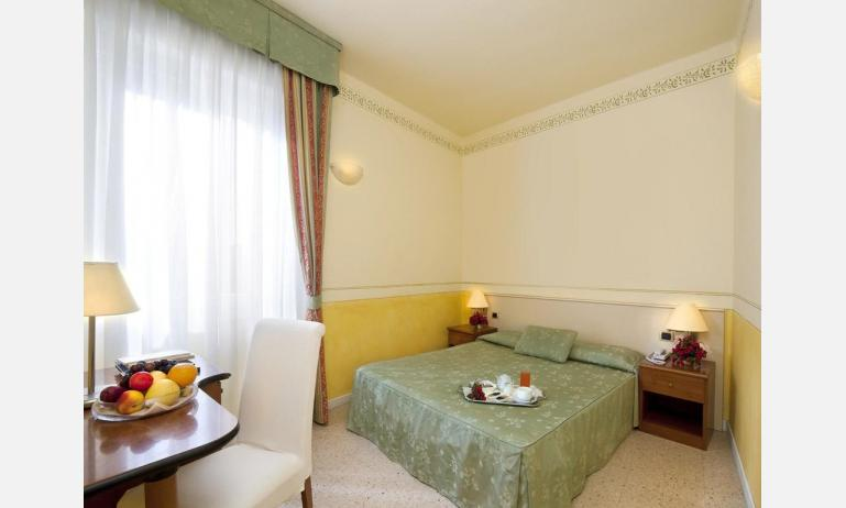 hotel KARINZIA: Basic - camera (esempio)