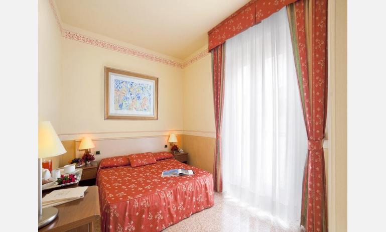 hotel KARINZIA: Standard - camera (esempio)