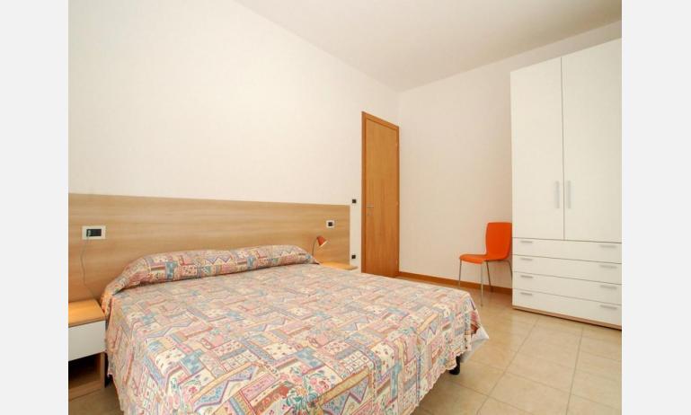 residence ROBERTA: D7 - camera doppia (esempio)