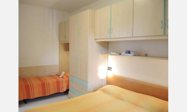 residence LIA: B5 - 3-beds room (example)