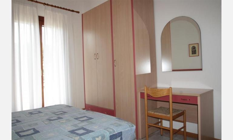appartamenti MINERVA: C7 - armadio (esempio)